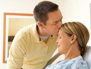 Лечение рака надпочечников в Израиле