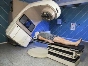диагностика рака лимфоузлов