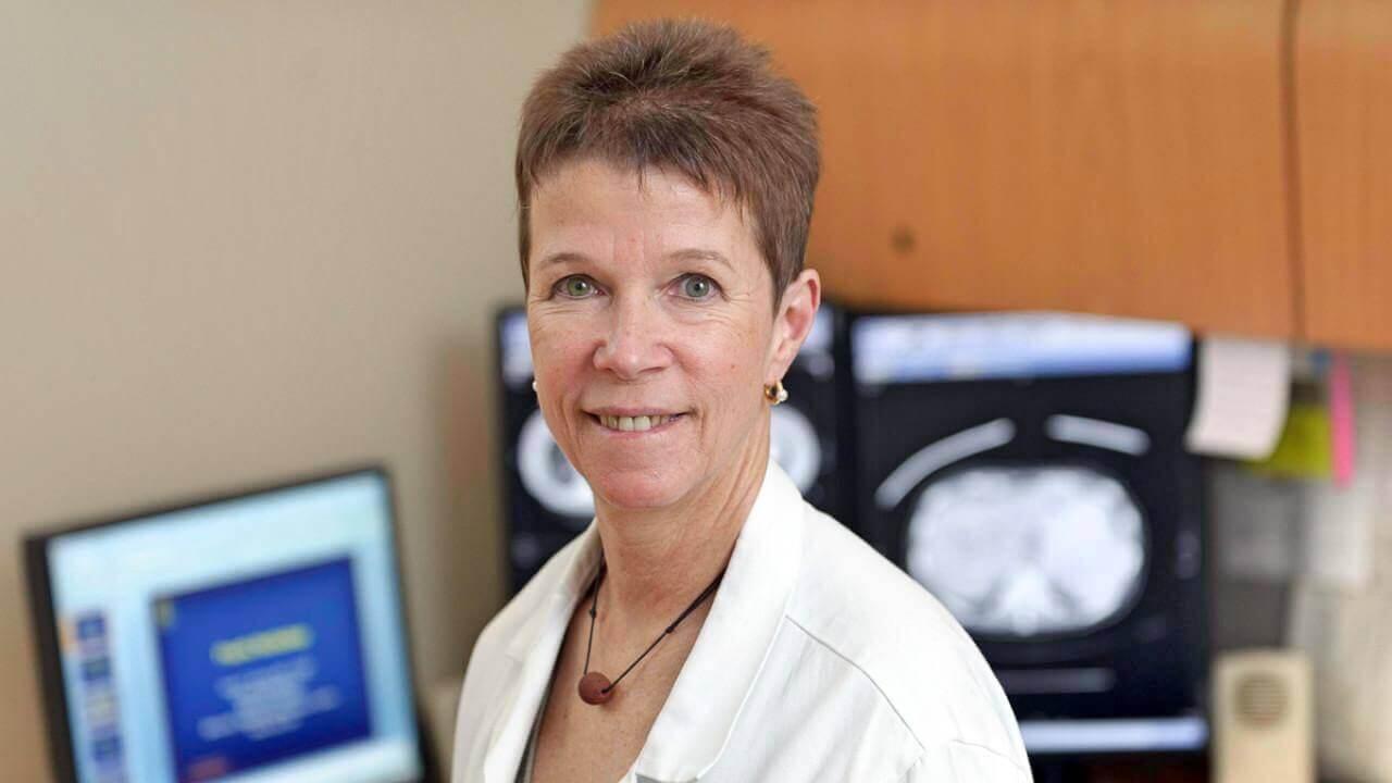 лікування раку нирки в Іхілов