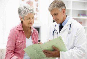 врач-диагност