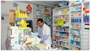 Лекарство от рака в Израиле