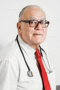 professor-inbar