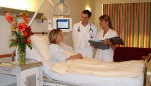 лечение рака шейки матки в тель-авиве
