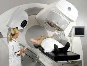 терапия рака мочевого пузыря