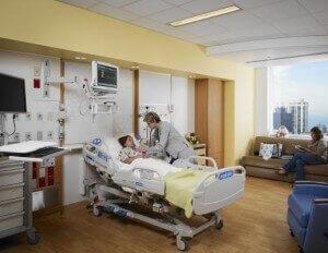 Метастазы при раке меланомы в Израиле