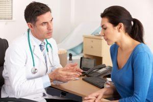 прогноз рака матки