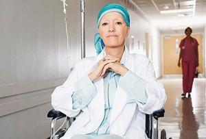 Химиотерапия при раке надпочечников