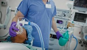 Операции при раке прямой кишки