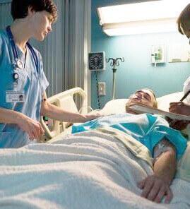 Прогноз при раке надпочечников