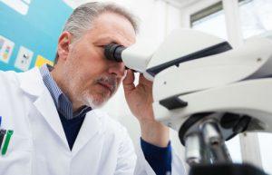 биологическая терапия при раке гортани