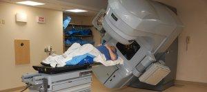 Оборудование для лечение рака
