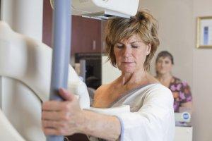 поддержка при раке молочной железе