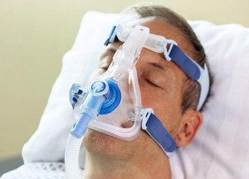 После пересадки стволовых клеток можно легко подхватить инфекцию.