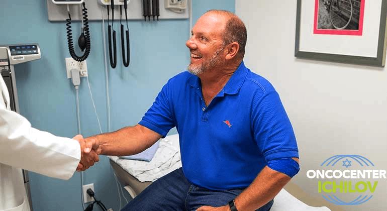 лечение рака желудка 3 стадии