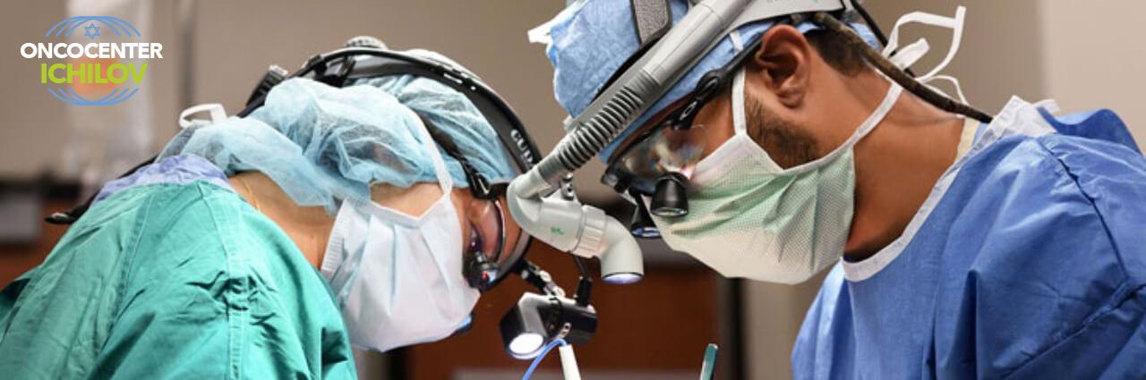 биопсия при раке голосовых связок