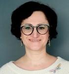 Ірина Стефанськи